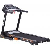 جهاز سير كهربائى 5029  (treadmill - 7000